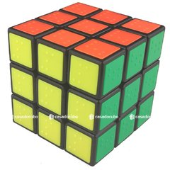 3x3 Cube4you Braille Tiled na internet