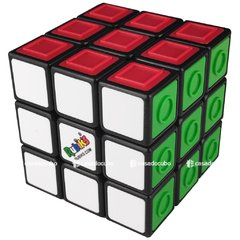 3x3 Rubik's Touch Cube Braille Tiled na internet