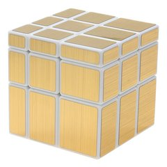 3x3 Shengshou Mirror Blocks na internet