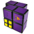 2x2 Mefferts Pocket Cube na internet