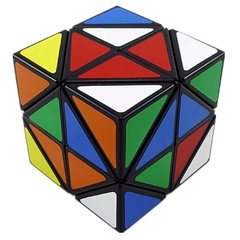 Cubo Mágico Helicopter Skewb - comprar online