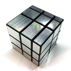 3x3 Shengshou Mirror Blocks