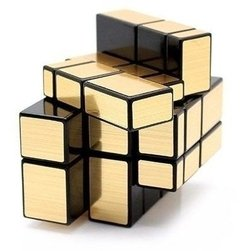 Imagem do 3x3 Shengshou Mirror Blocks