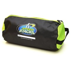 Kit Speed Stacks Pro G4 Tapete Bolsa Cronômetro (0.000) na internet