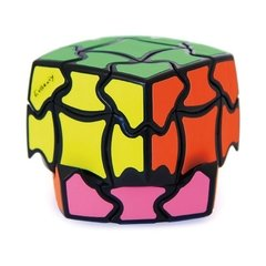 3x3 Mefferts Venus Pillow - Casa do Cubo - Loja de Cubo Mágico