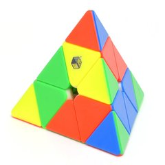 Cubo Mágico Yuxin Pyraminx Little Magic