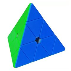 Cubo Mágico Yuxin Pyraminx Little Magic - comprar online