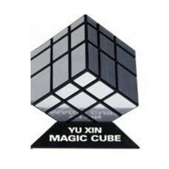 Imagem do 3x3 Yuxin Mirror Blocks