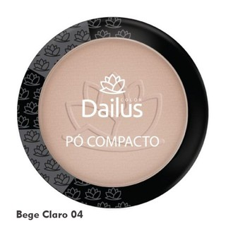 pó-compacto-new-dailus-04