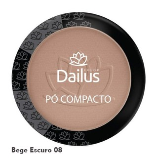 pó-compacto-new-dailus-08