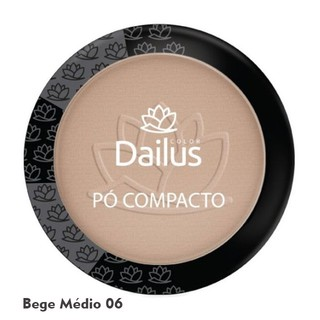 pó-compacto-new-dailus-06