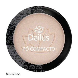 pó-compacto-new-dailus-02