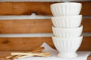 Bowl Vintage - House & Home