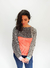 Sweater Bricks Colores Pasteles