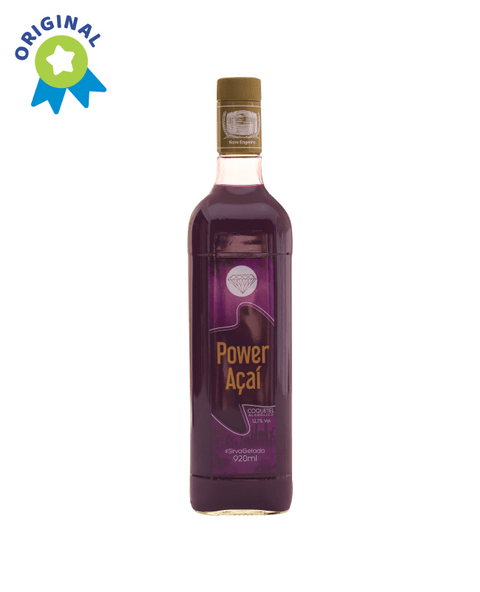 POWER AÇAÍ - comprar online