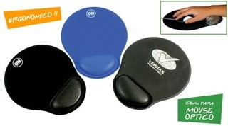 MCP-15 | Mouse pad samba micropoint skin - comprar online