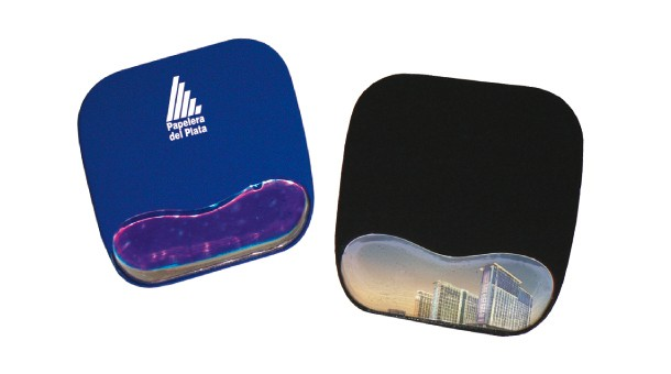 MCP-23 | Mouse pad jazz micropoint cristal