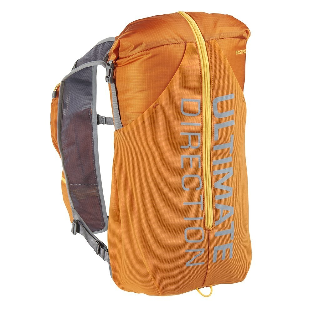 Mochila Fastpack 15 UD - ULTIMATE DIRECTION