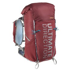 Mochila Fastpack 45 UD - ULTIMATE DIRECTION