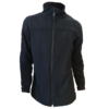 Campera Polar Alumino NEGRO BLACK ROCK en internet