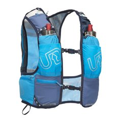 Chaleco Hidratacion MOUNTAIN Vest UD - ULTIMATE DIRECTION