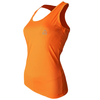 Musculosa Running DAMA - Black Rock - MUSD en internet