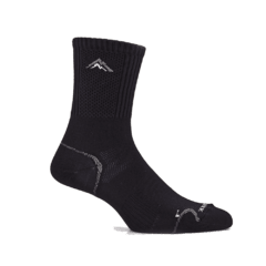 Multisport LIGHTWEIGHT - TRK04 - BLACK ROCK