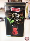 Turkish black tea 100 gr.
