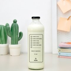 Botellas 1/2 L - Be Natural - comprar online