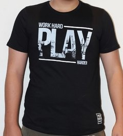 T-shirt - PLAY - TS20 na internet