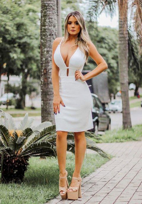 5b240edaeb Feminino - Ícone Fashion