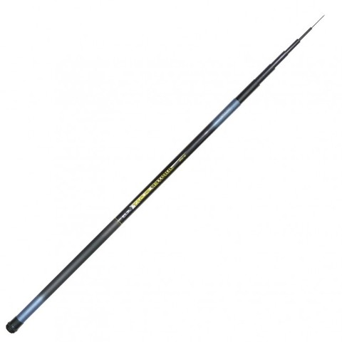 Vara Telescopica Daiwa Jupiter Float Jf-30 - Marine Sports