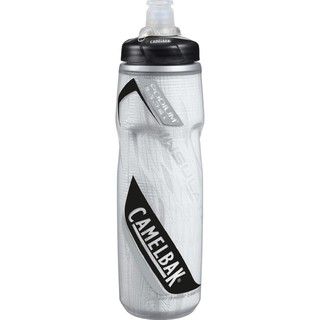 Garrafa Camelbak Podium Big Chill 750ml Preto - Nautika