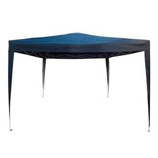 6a42d760837e8 Tenda Gazebo Articulada Trixx Azul - Nautika