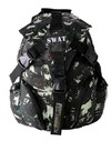 Mochila Swat Exercito - Fox Boy