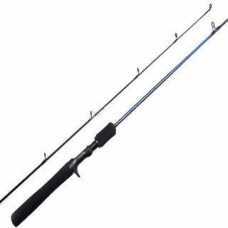 Vara Evolution 1,68m 15-30 Lbs 1,68m Ms-C 561Mh Carretilha - Marine Sports