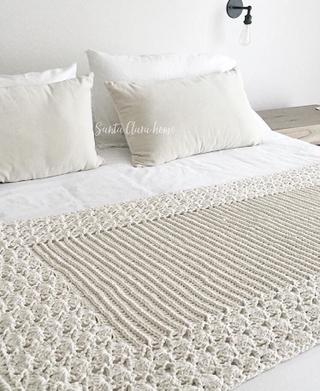 Comprar pie de cama en santa clara filtrado por m s vendidos for Pie de cama xxl