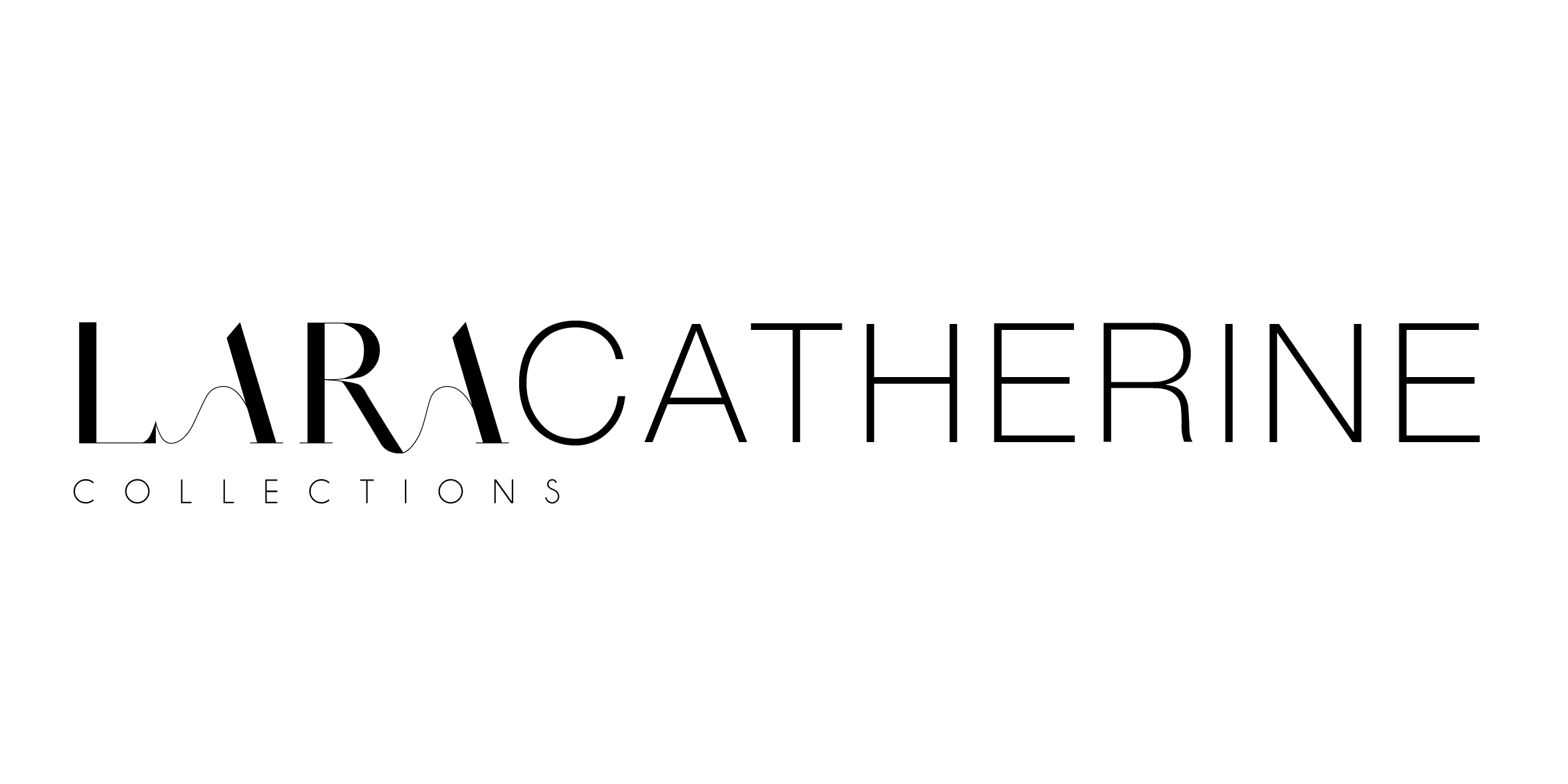 b81ffa7d84 Tienda Online de Lara Catherine Collections