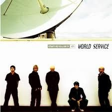 World Service - Delirious?