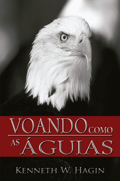 Voando Como as Águias