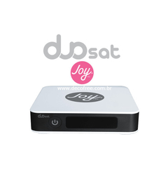 Duosat Joy HD
