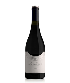 Marcelo Pelleriti Signature  Blend Tinto Fresco