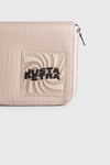 BILLETERA SUGAR - buy online