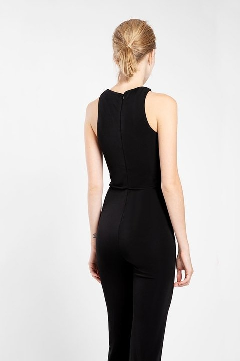 Nuit Jumpsuit on internet