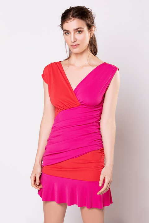 Fever Dress - buy online