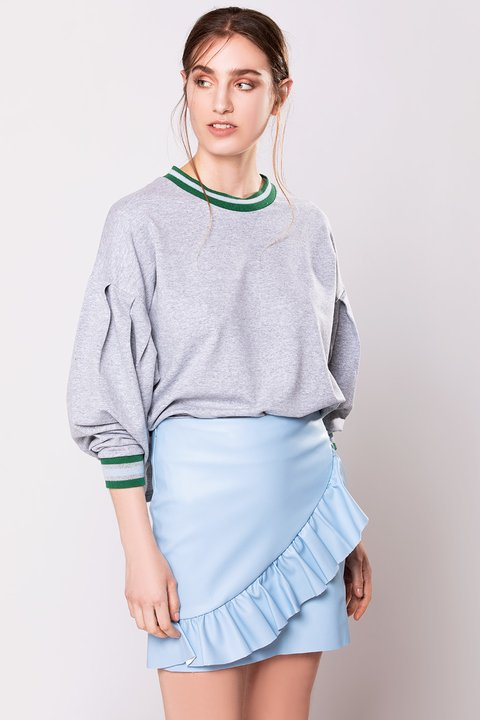 Abril Skirt - buy online