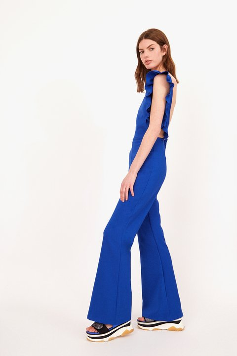 LONDRES JUMPSUIT on internet
