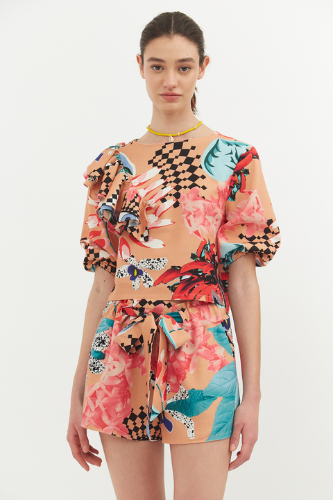 TOP BLOSSOM - buy online