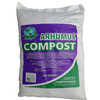 Compost Arhumus 10dm3