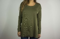 SWEATER NERINA